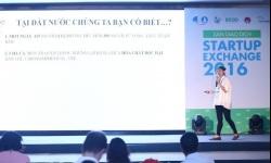 Start-up chả cá Nhật của nữ doanh nhân Thu Hồng