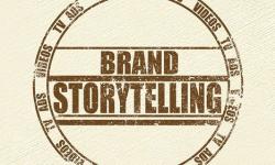 3 bước để kể một câu chuyện thương hiệu đầy cảm xúc